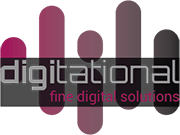 digitational GmbH